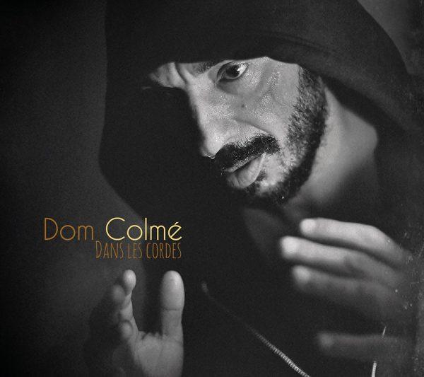 dom-colm-album-dans-les-corde-1024