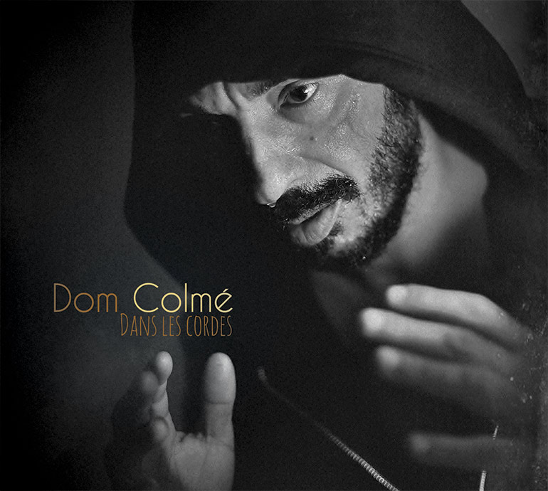 cd-dom-colme-dans-les-cordes-soul-muisque